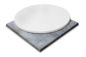 Art. 1100-WE Werzalit, Werzalit top for indoor and outdoor tables