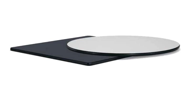 art. 755, Bar table tops
