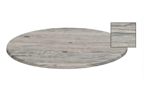 art. 757, Outdoor tops for bar tables