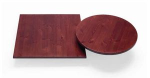 art. 760, Solid wood table tops
