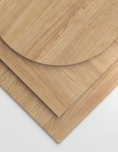 Table tops, Wooden table tops