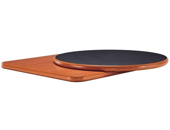 Top.L 803, Table tops for hotels, restaurants, bars