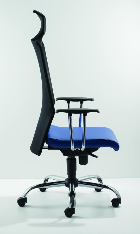 SY Operating chair with 1IM class certification & Operating chair with 1IM class certification | IDFdesign