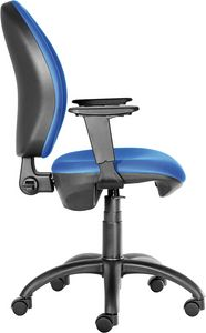 Hera SY-CPL, Desk chair, for office or call center