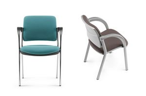 Elleci Office Srl, Task chairs