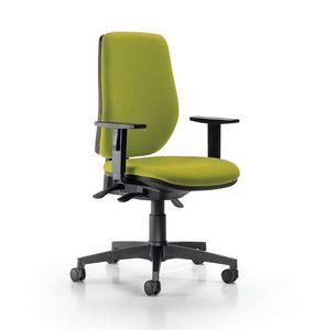 Plus 300, Modern office chair