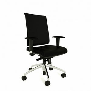 ZERO7 EVO, Fireproof office chair