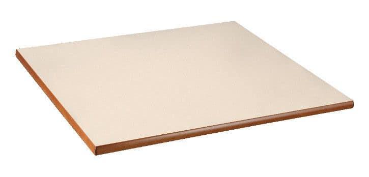 Laminate table top, Laminate table top