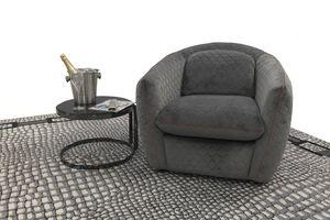 Chanel, Comfortable armchair
