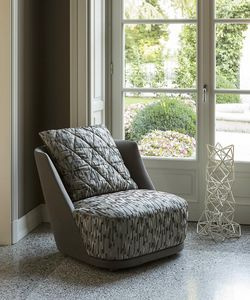 Grace, Refined armchair