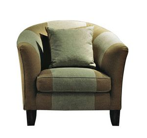 Softhouse, Armchairs