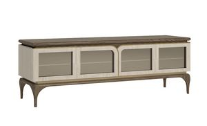 Alexander Art. A54, Low tv cabinet
