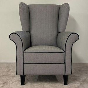 Bergere, Bergere armchair outlet