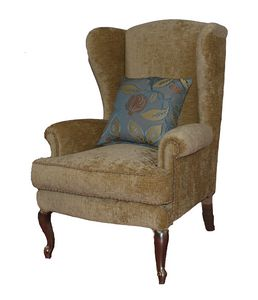 Kent, Bergere armchair at a discounted price