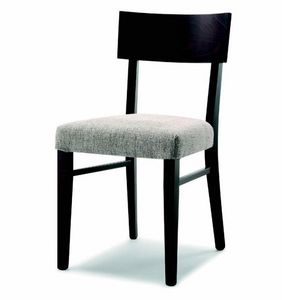 102 Giada, Chair for dining room