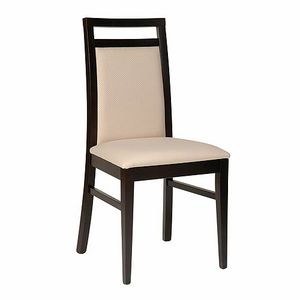315, Padded dining chair