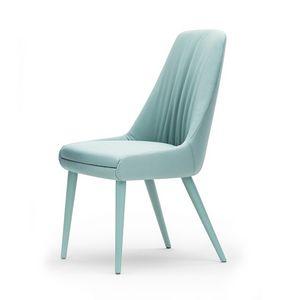 Danielle 03612, Comfortable padded chair