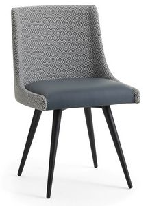 Kara-SM, Padded chair, for hospitality market