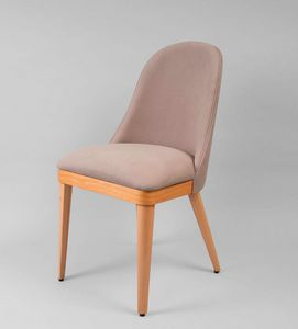 M35, Comfortable padded chair