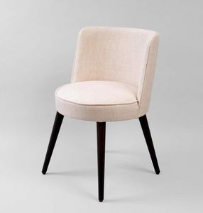 M36, Chair with round seat