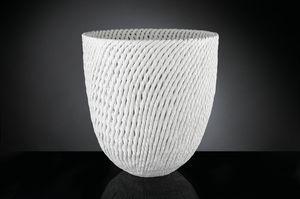 Palladio Big Vase, Ceramic vase