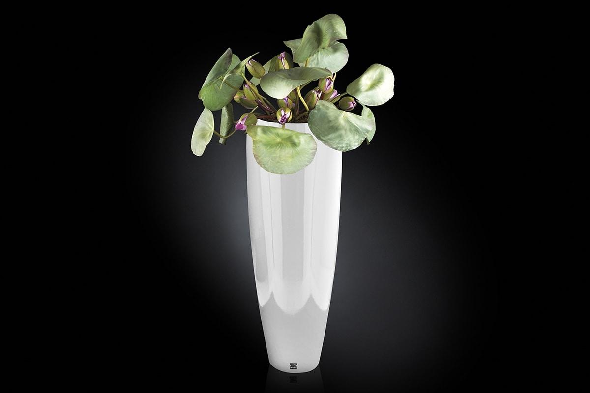Tokio composition, Decorative vase