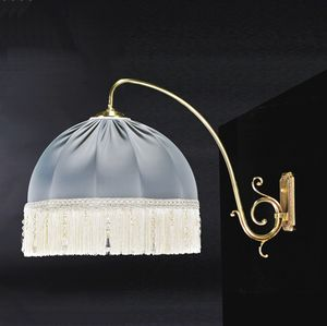 Lampart System Srl, Wall lamps