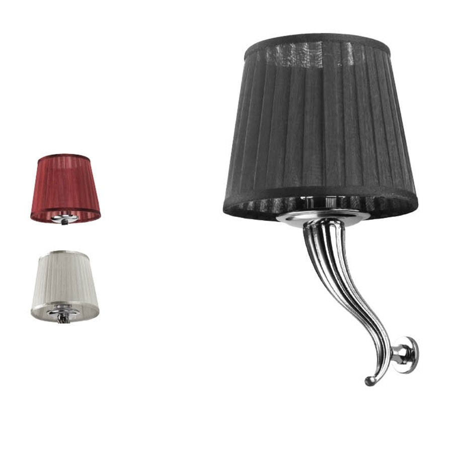 L3014, Lamp with a classic style