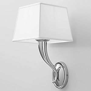 L3210, Elegant and sober wall lamp