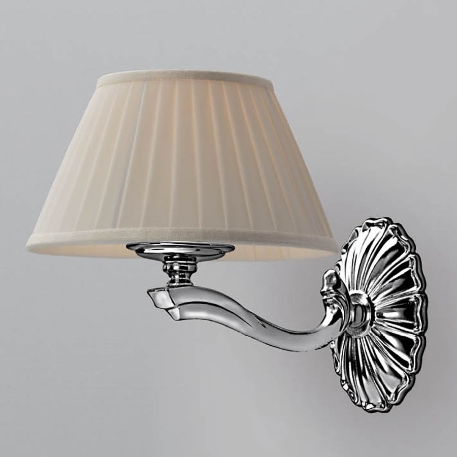 L3220, Wall lamp with fixed arm