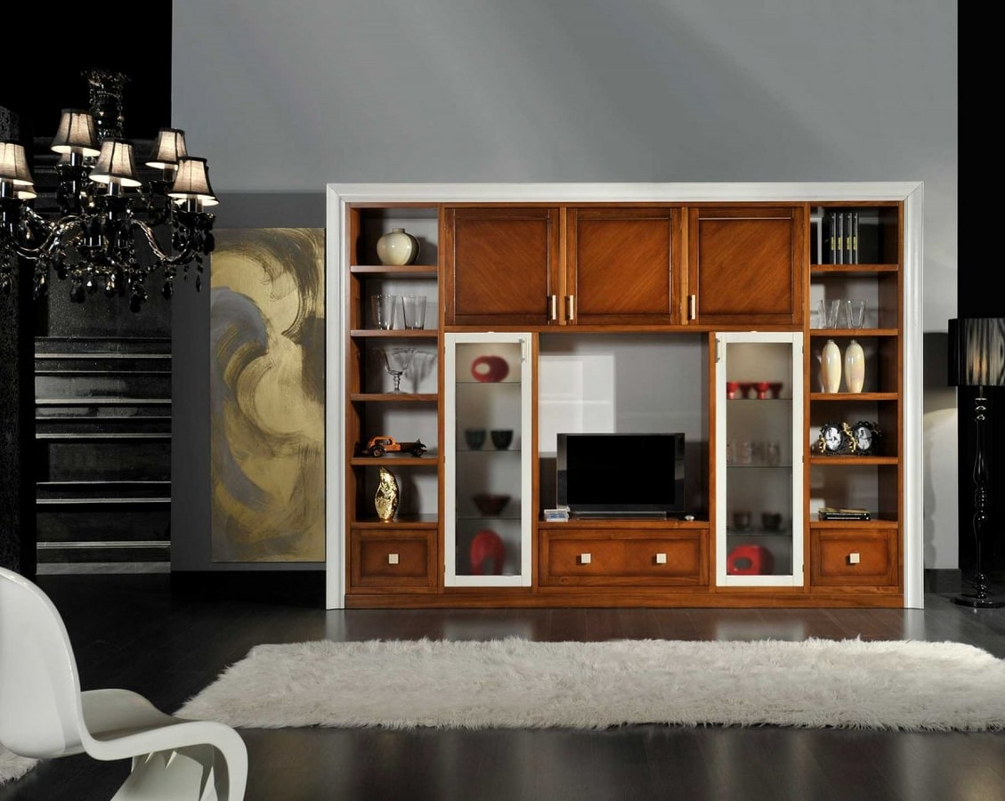 Ametista, Living room furniture, customizable