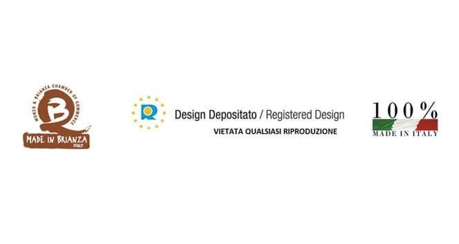 Arredo giorno AS design, Living room furniture in design style