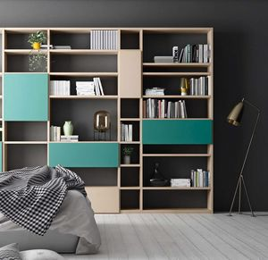 Modular � Mood 2, Modular furniture for living room