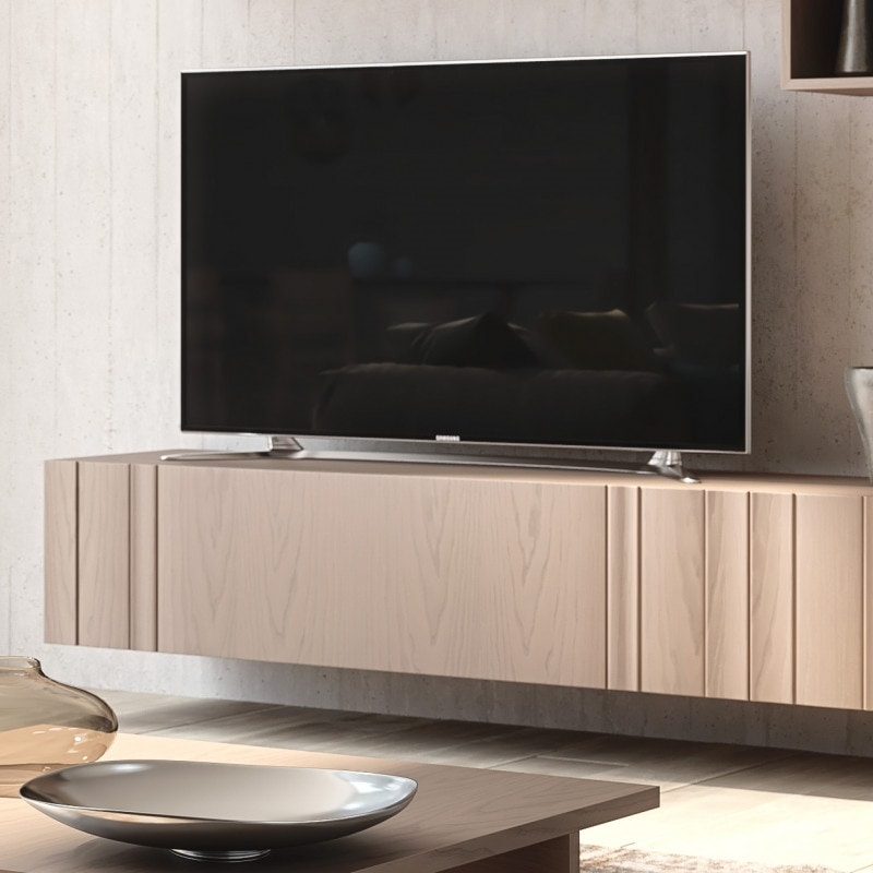 Nova NOVACOMPO1, Living room furniture in real wood