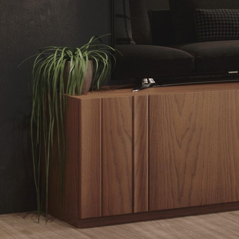 Nova NOVACOMPO5, Modular furniture for living room