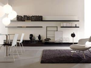 Living room systems modular living room systems living room furniture