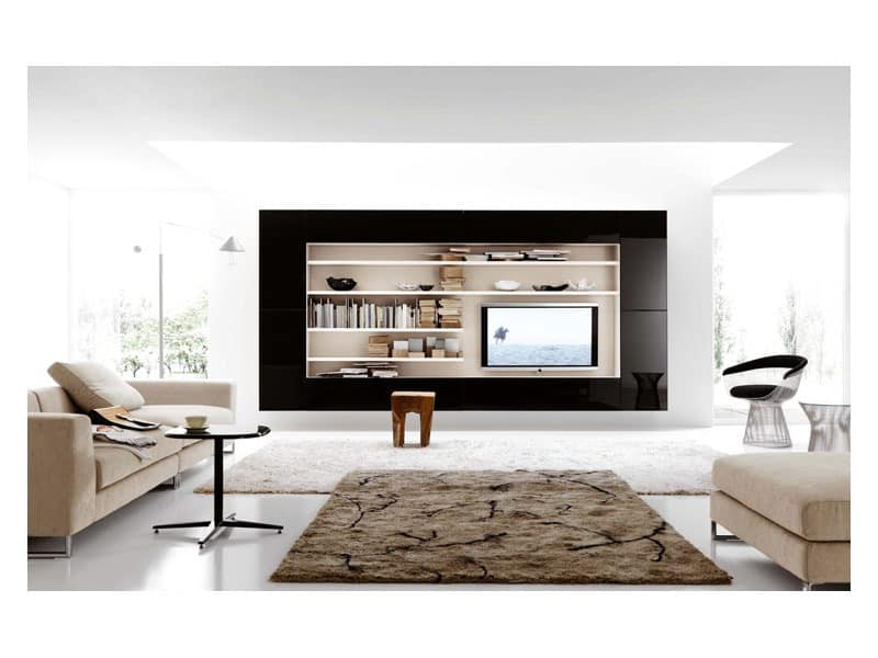 wall unit furniture living room living room furniture wall units 21763