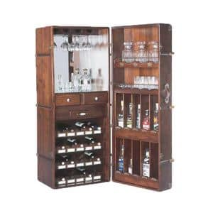 Art. 408, Wine bar furniture, Furniture for cellars