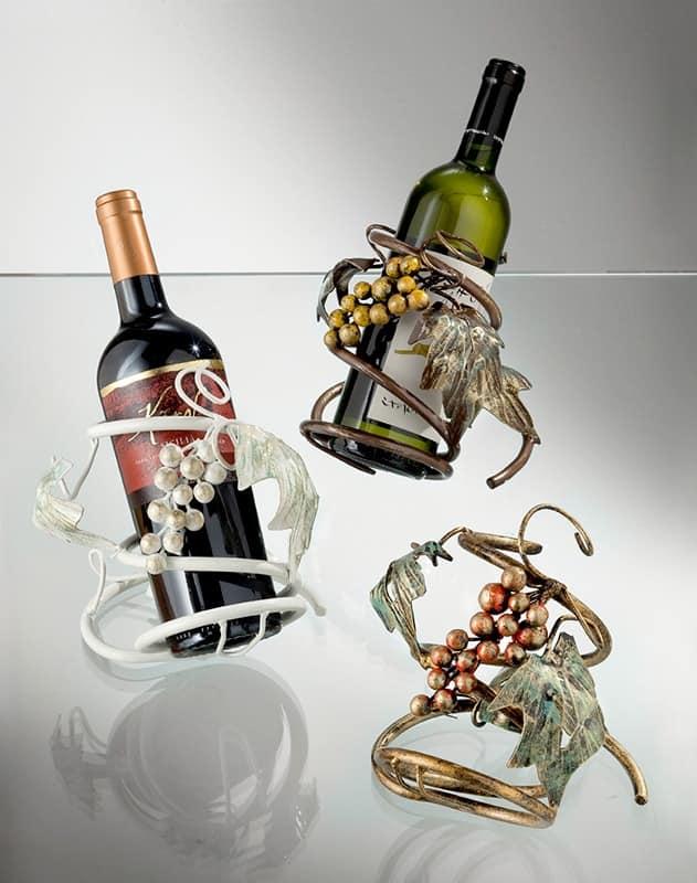 PB/130 PB/131 PB/132, Bottle holder for taverns, bars and taverns