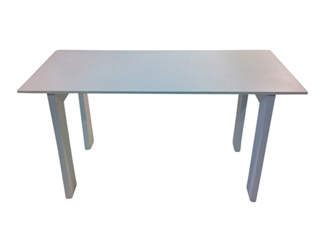 XC-09, Modern dining table in wood