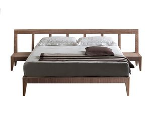 Morelato Srl, Contemporary - Beds