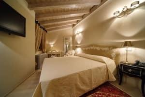 Hotel La ceramica - Fabriano