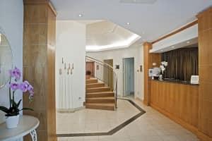 Hotel Sirolo - Sirolo