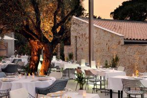 HOTEL SEZZ - Saint Tropez