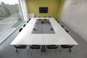 Meeting room - Ternat