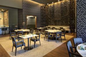 Jade Asian Kitchen & Noodles - Las Vegas