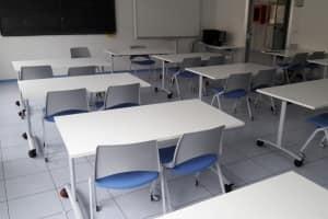 Scholastic Institute Castelli - Brescia