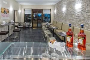 Caff� Roma - Rosolina Mare