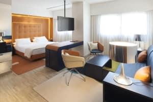 Hotel L� di Moret - Udine