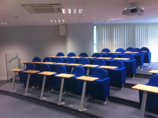 IFS University - College Cork